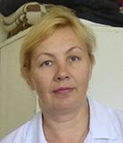 Шиляева