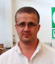 Иван Мальцев