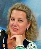 лариса Гардалоева