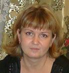 ольга Семиколенных