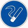 Знак2