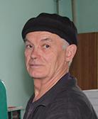 Анатолий Дмит