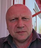 Виталий Рассолов
