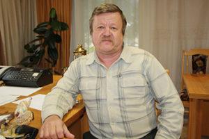 Панфилов Евгений