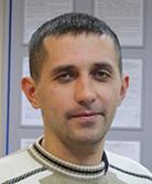 Халевин Костя